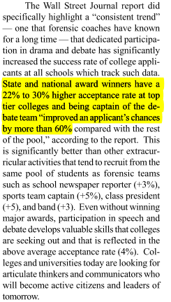 02. College Admissions & Debate_Page_1 - Copy