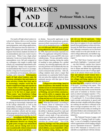02. College Admissions & Debate_Page_1