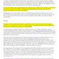 03. Debate is the Ultimate SAT Prep, article_Page_4