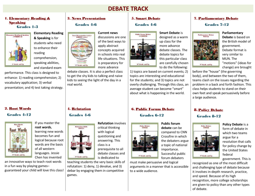 ADL Debate, Writing Brochure - English_Page_1