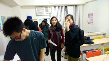Policy Tournament_2158