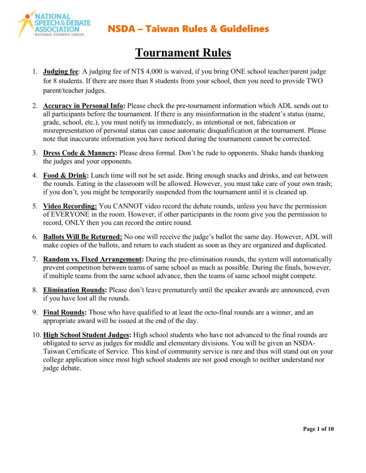 nsda-taiwan-rules-guidelines_page_1