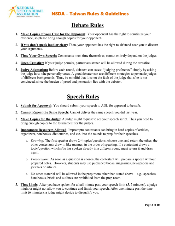 nsda-taiwan-rules-guidelines_page_3