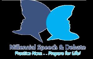 Millennial-SD-logo-vertical-logo1
