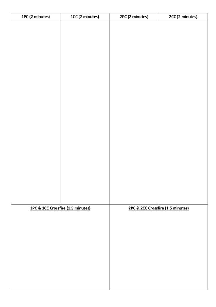 ADL PF Flow Sheet - half version_Page_1