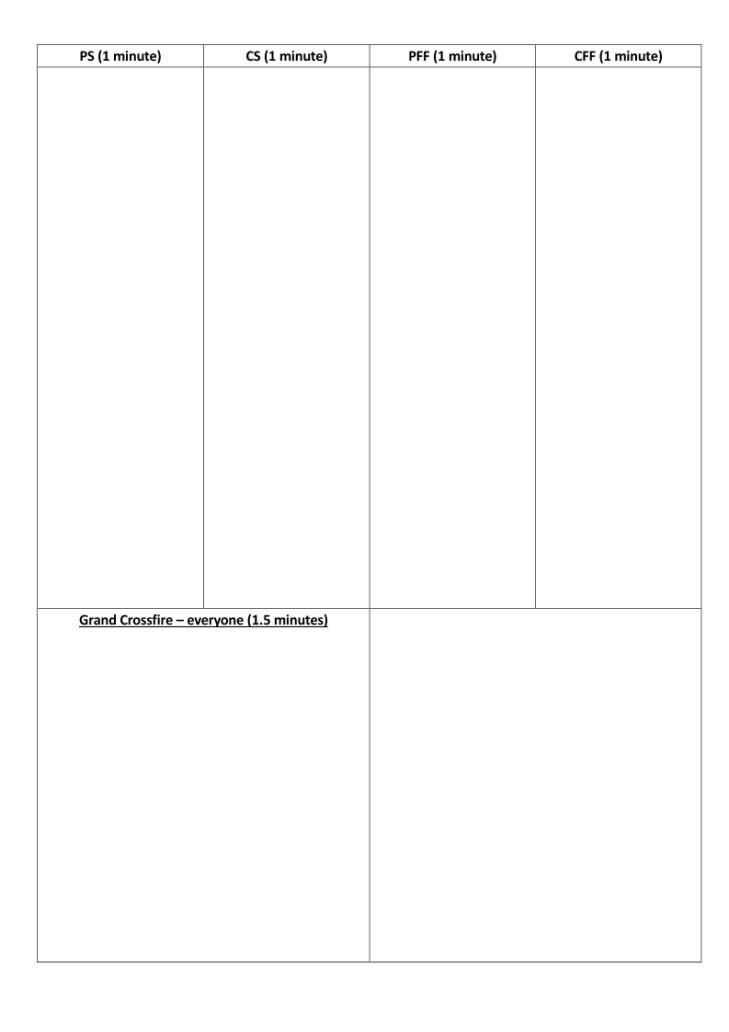 ADL PF Flow Sheet - half version_Page_2
