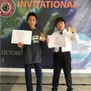 NPF 4th Noah Huang; Takeshi Misaki2