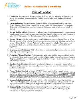NSDA-Taiwan Rules_Page_2