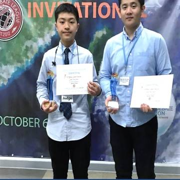 OCX 3rd Darren Fang; Ethan Tai2