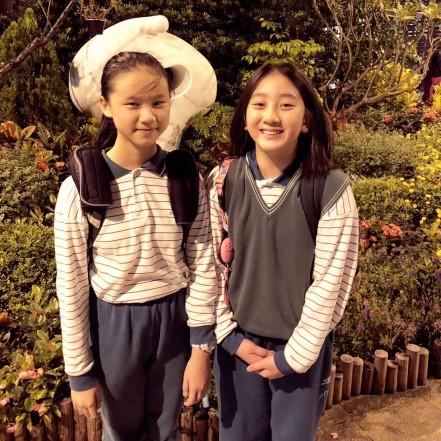 SD 4th Chloe Chen.Avery