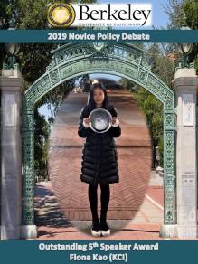 2019-02-16 Berkeley 4